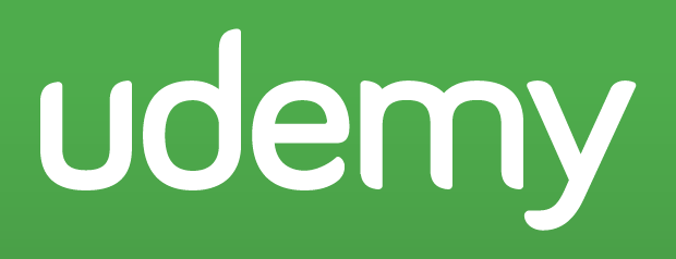 95% off Udemy Coupon Code - Get Discount Today!