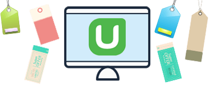 Udemy coupons archives online courses pro fandeluxe Choice Image